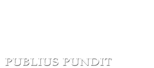 Publius Pundit