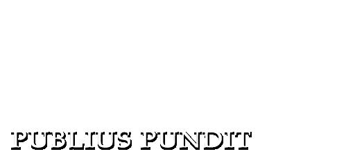 Publius Pundit